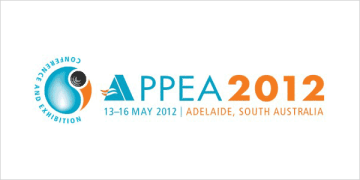 Satellite Communication Expert NewSat at APPEA 2012